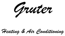 Gruter Heating and Air Conditioning